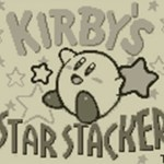 kirbys-star-stacker-review-header
