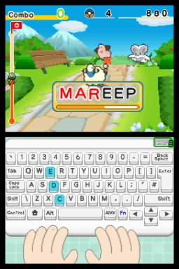 learn-with-pokemon-typing-adventure-review-screenshot-2