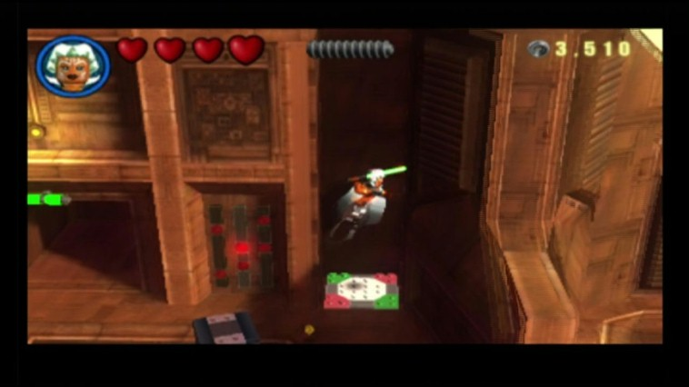 lego-star-wars-iii-the-clone-wars-review-screenshot-2