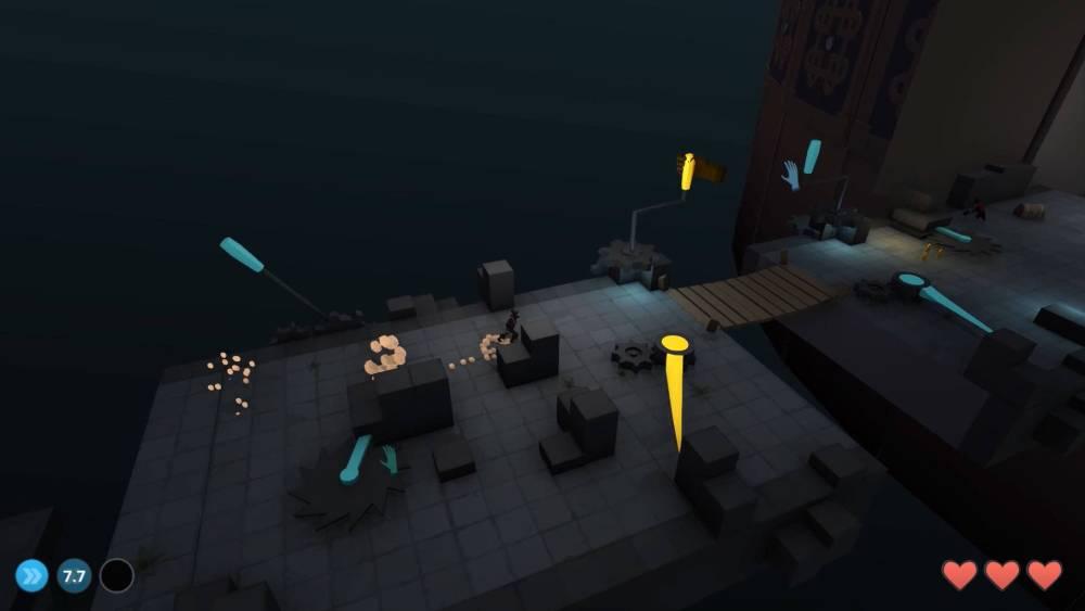 light-fingers-screenshot-3