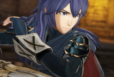 lucina-fire-emblem-warriors-screenshot