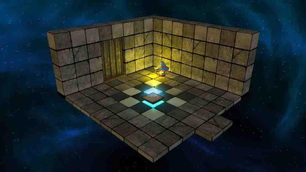 lumo-nintendo-switch-screenshot-23