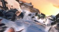 mantis-burn-racing-key-art