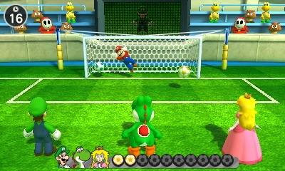 mario-party-the-top-100-screenshot-6