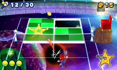 mario-tennis-open-review-screenshot-3