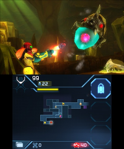 metroid-samus-returns-review-screenshot-2