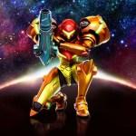 Metroid: Samus Returns Review Header