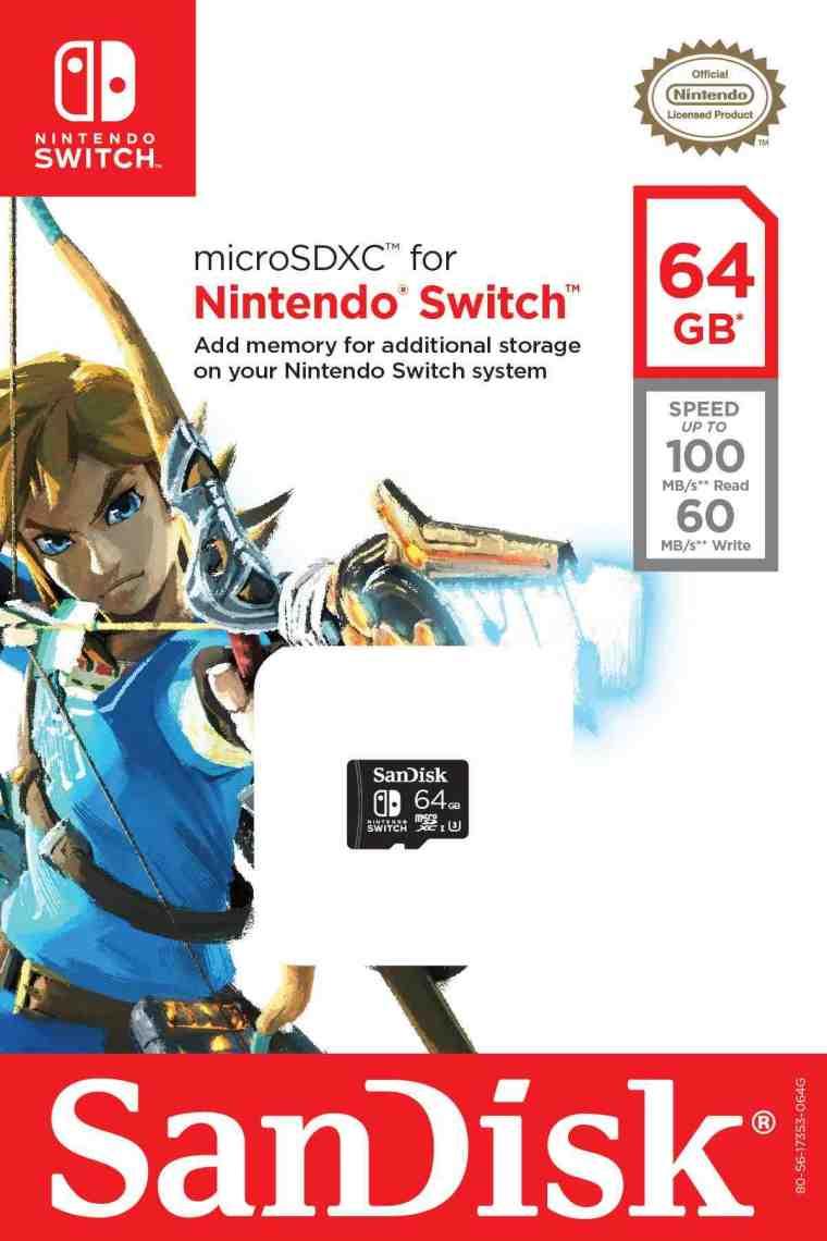 microsdxc-card-nintendo-switch-64-gb-image