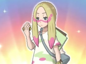 mina-pokemon-ultra-sun-ultra-moon-screenshot