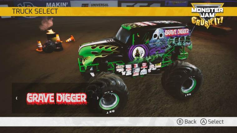monster-jam-crush-it-screenshot-1