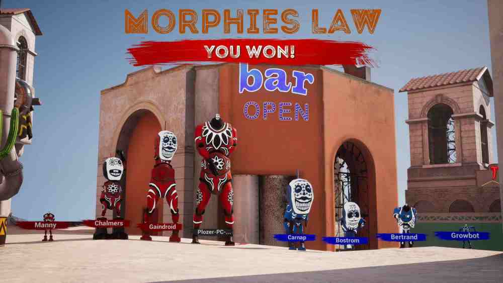morphies-law-screenshot-7