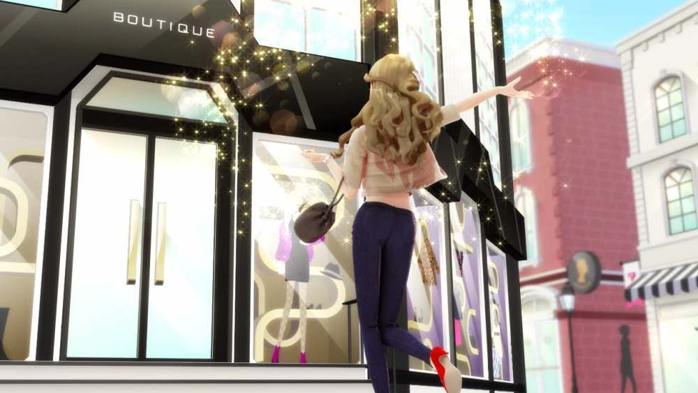 new-style-boutique-3-styling-star-screenshot-1