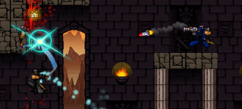 ninja-shodown-screenshot