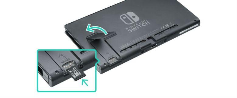 nintendo-switch-microsd-card-image