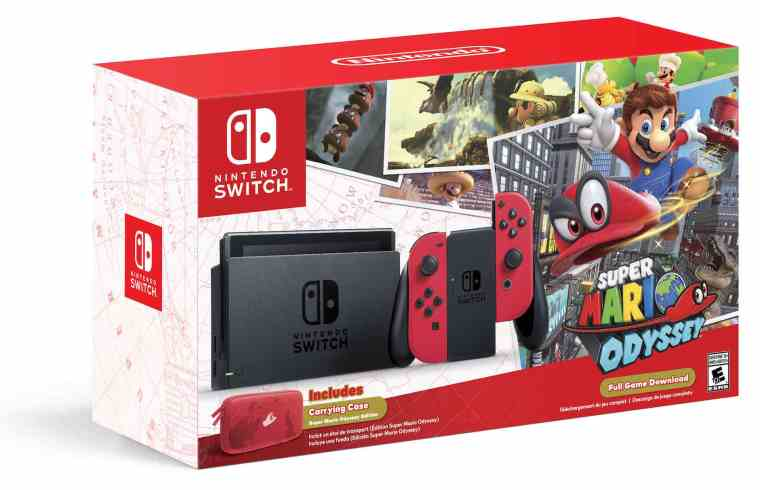 nintendo-switch-super-mario-odyssey-edition-north-america-1