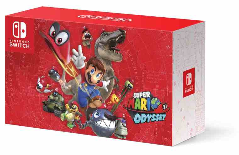 nintendo-switch-super-mario-odyssey-edition-north-america-2