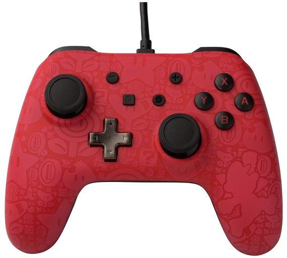 nintendo-switch-super-mario-wired-controller-plus-2