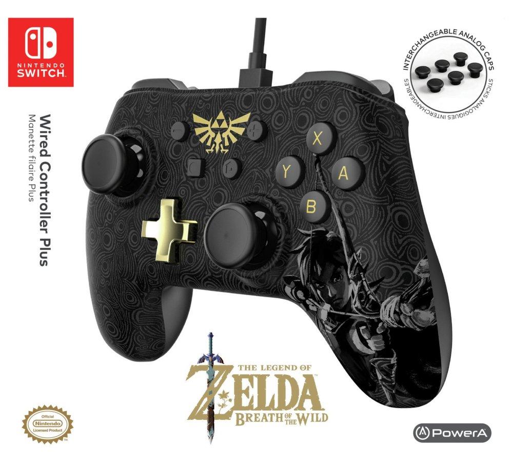 nintendo-switch-zelda-wired-controller-plus-1
