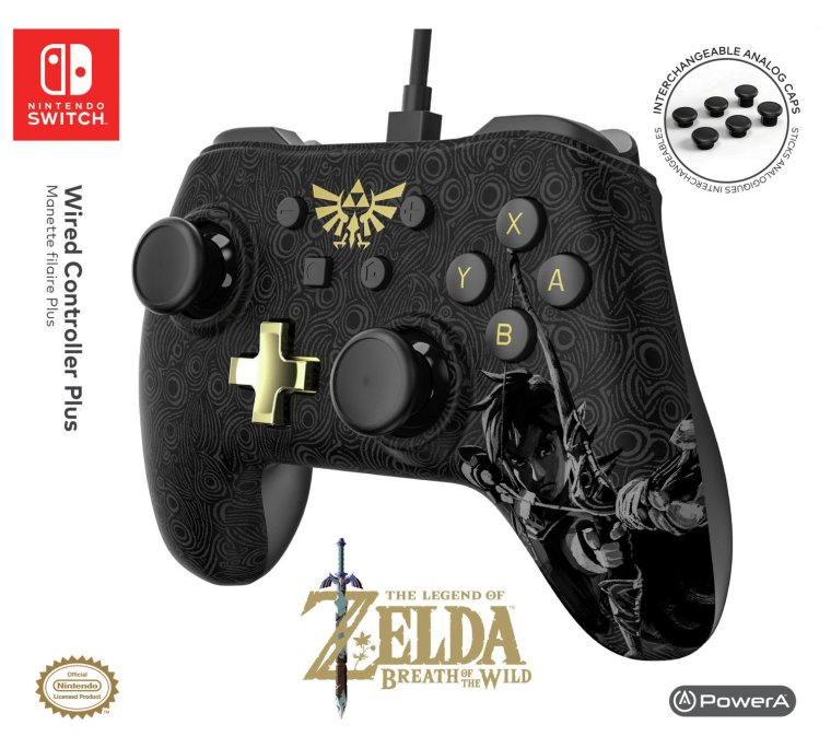 nintendo-switch-zelda-wired-controller-plus-1