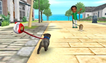 nintendogs-and-cats-review-screenshot-3