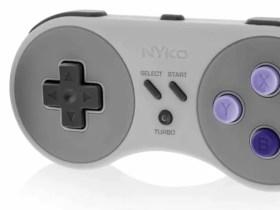 nyko-super-miniboss-photo