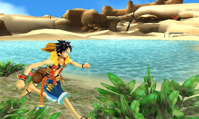 one-piece-unlimited-cruise-sp-review-screenshot-1