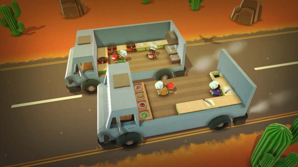 overcooked-special-edition-review-screenshot-2