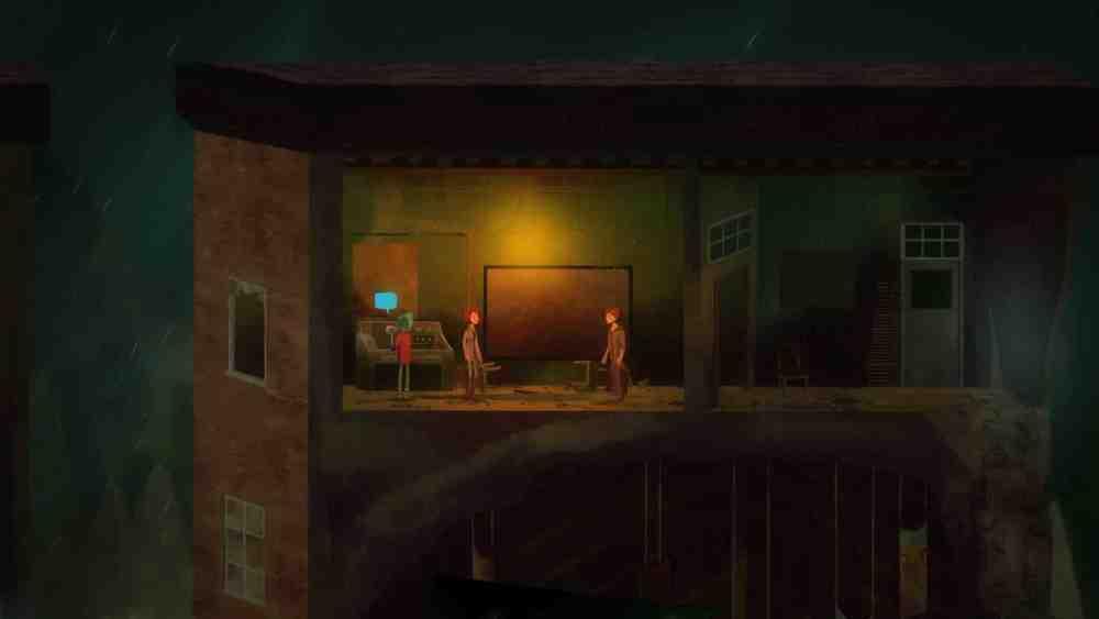 oxenfree-screenshot-11
