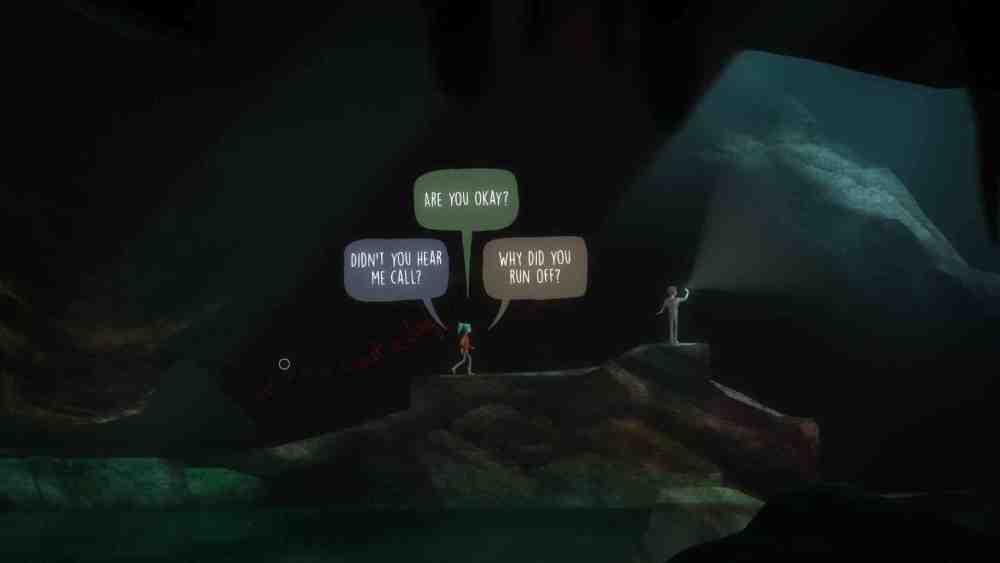 oxenfree-screenshot-3