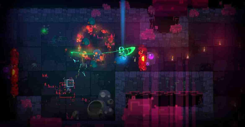 phantom-trigger-review-screenshot-3