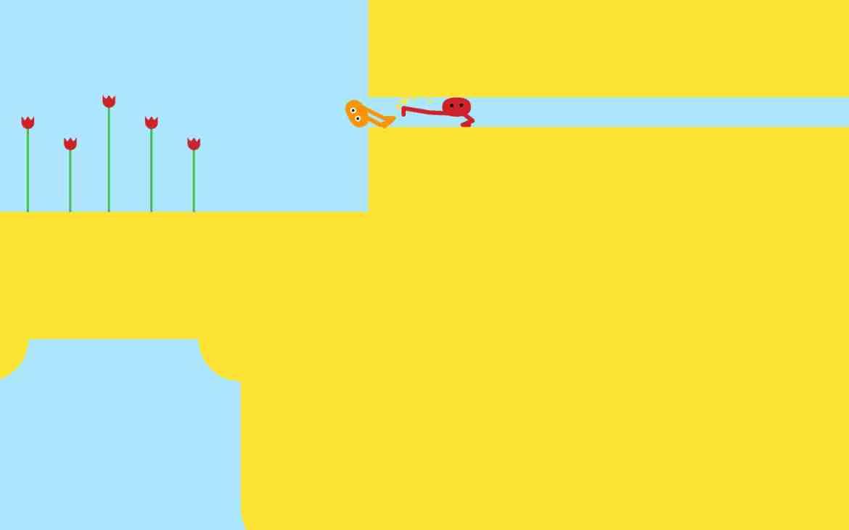 pikuniku-screenshot-11