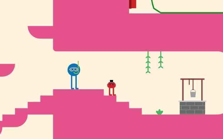 pikuniku-screenshot-5