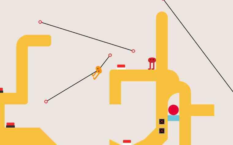 pikuniku-screenshot-9