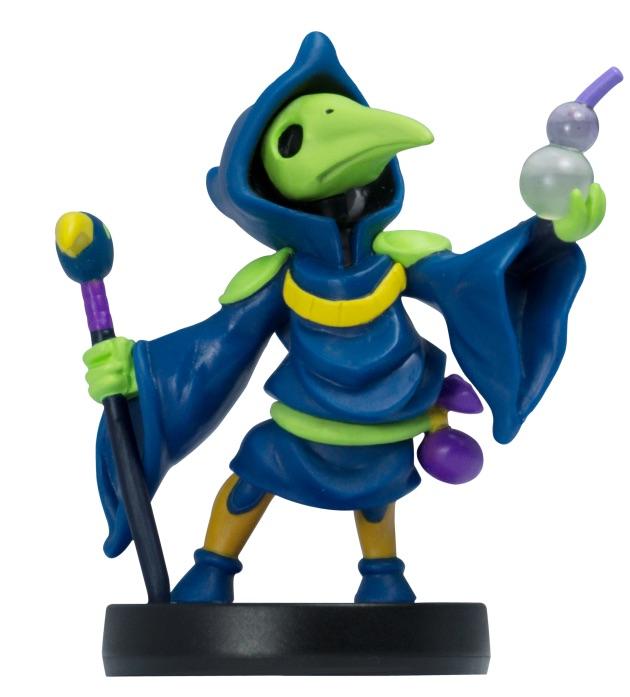 plague-knight-amiibo