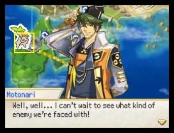 pokemon-conquest-review-screenshot-1