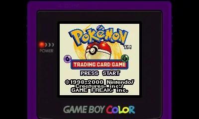 pokemon-trading-card-game-review-screenshot-1