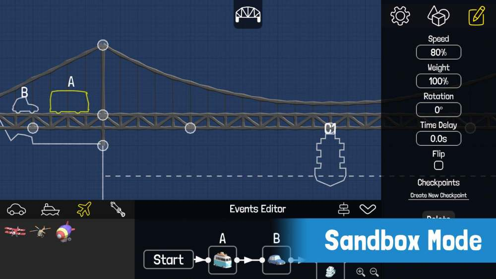 poly-bridge-screenshot-3