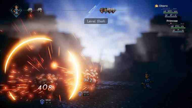 project-octopath-traveler-screenshot-12