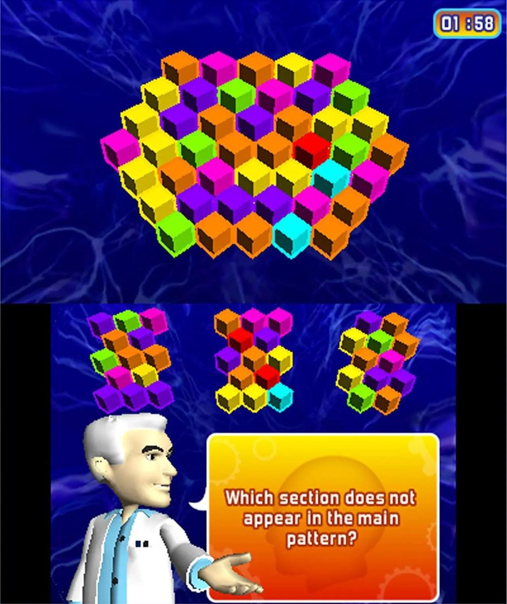 puzzler-mind-gym-3d-review-screenshot-1