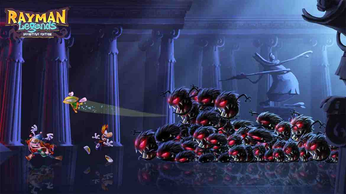 rayman-legends-definitive-edition-review-screenshot-1