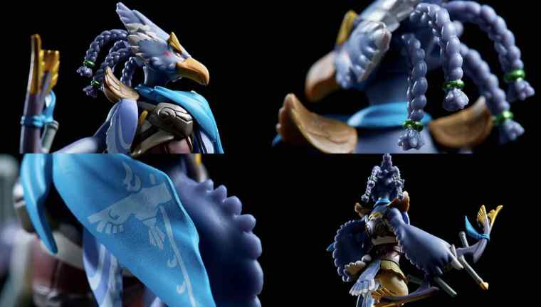 revali-amiibo-close-up-image