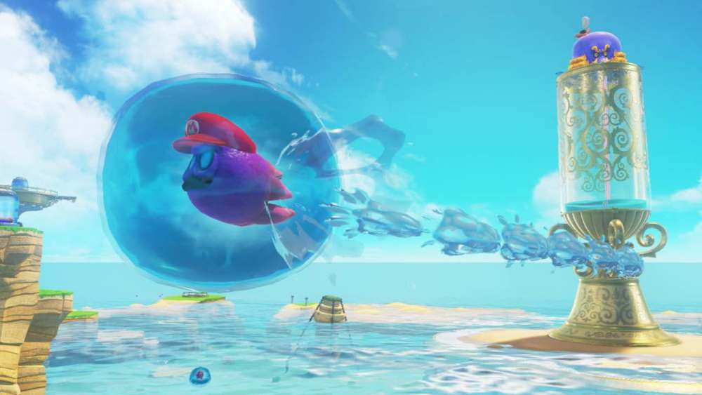 seaside-kingdom-super-mario-odyssey-screenshot