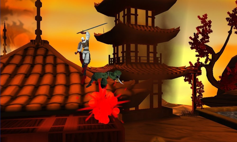 shinobi-review-screenshot-1