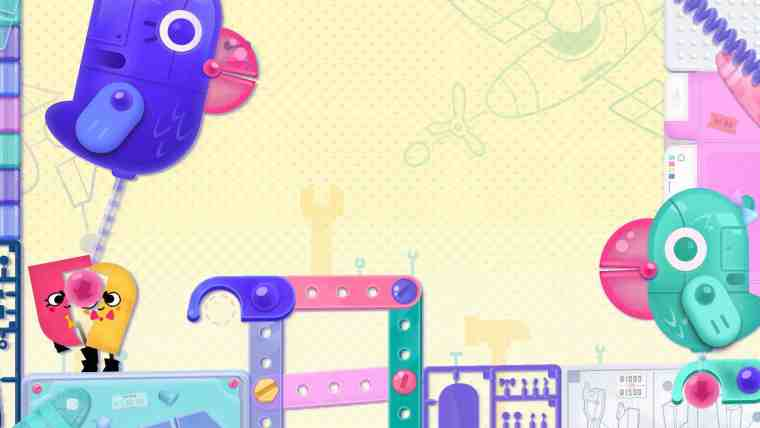 snipperclips-plus-screenshot-2