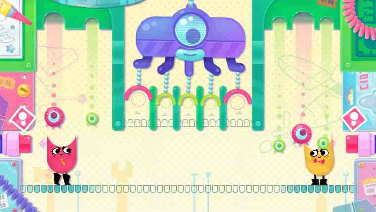 snipperclips-plus-screenshot-4