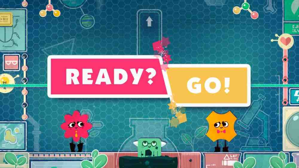 snipperclips-plus-screenshot-6