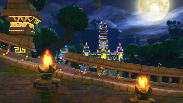 sonic-forces-casino-forest-screenshot-1