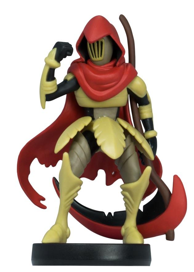 specter-knight-amiibo