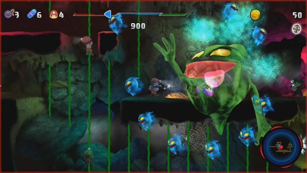 spelunker-party-screenshot-1