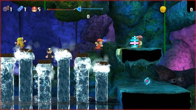 spelunker-party-screenshot-4
